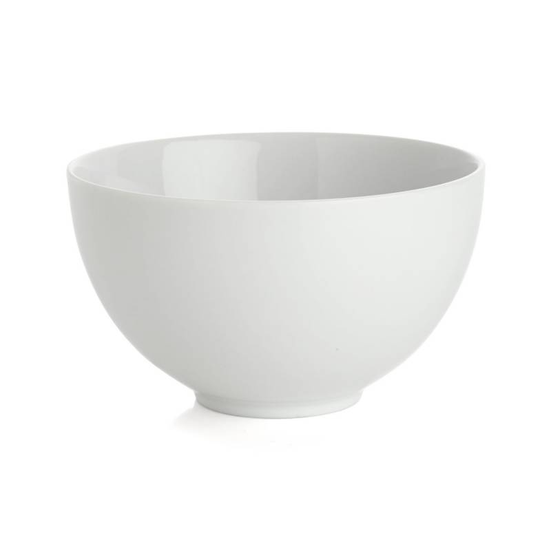 CRATE & BARREL - Bowl Bistro 15cm