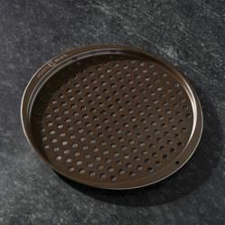 NORDIC WARE - Bandeja Perforada para Pizza Nordic Ware®