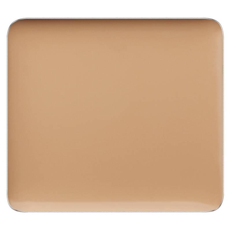 INGLOT - Maquillaje Multicolor AMC Sistema de Resaltado de Polvo