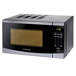 Horno Microondas RMD-B20 20 lt