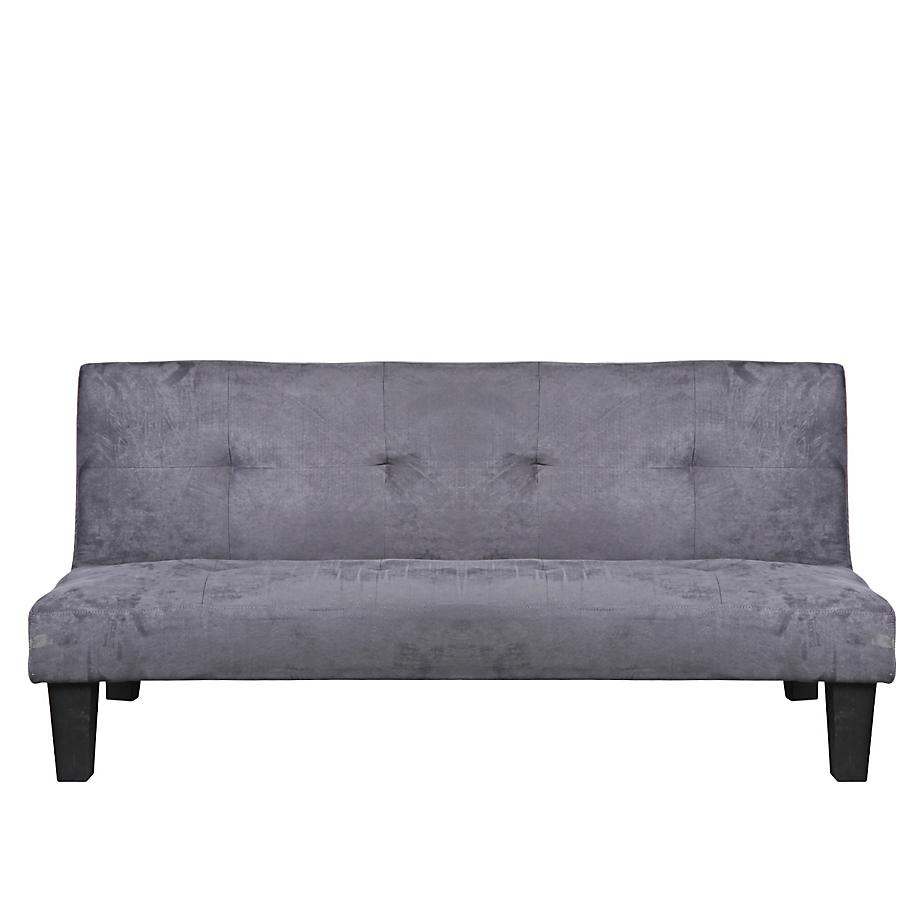 Sofa cama saga falabella lima peru refil sofa - Sofa cama rojo ...