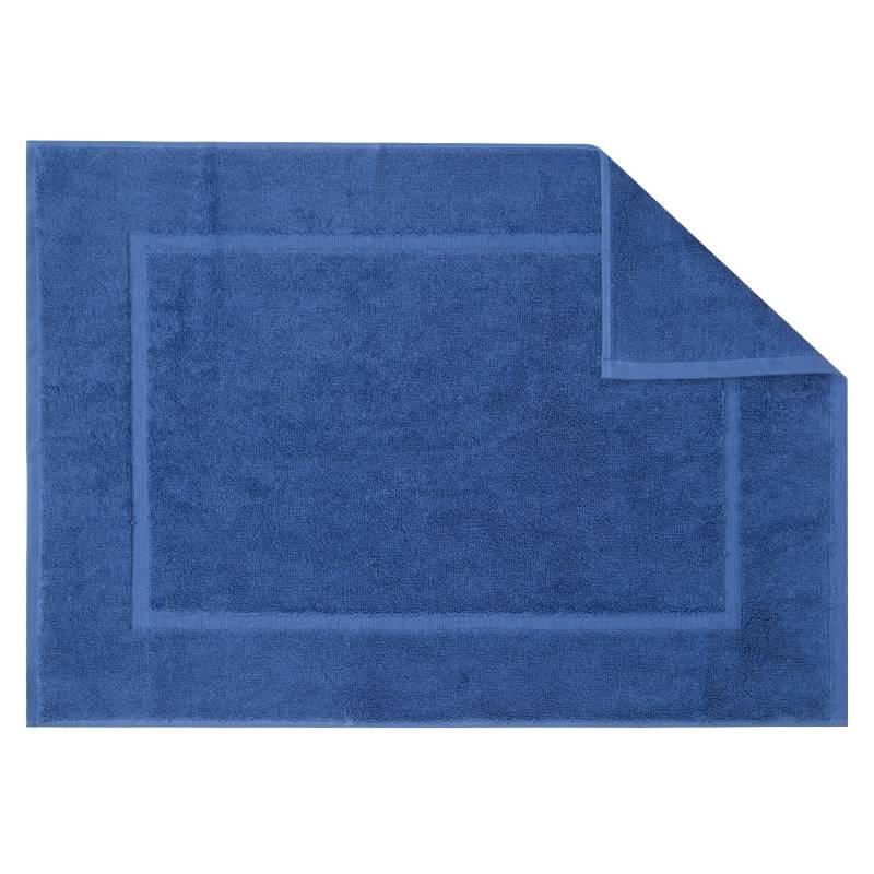 BASEMENT HOME - Piso Baño Azul