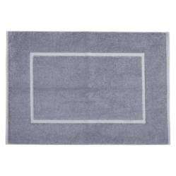 BASEMENT HOME - Piso de Baño DK Grey