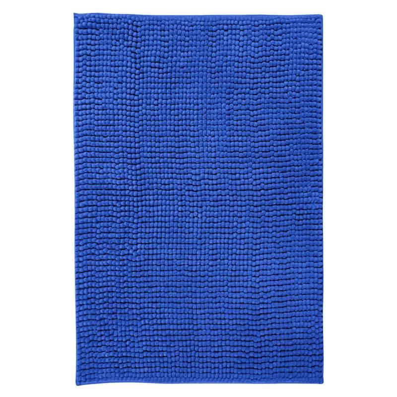 MICA - Piso de Baño Antideslizante Azul
