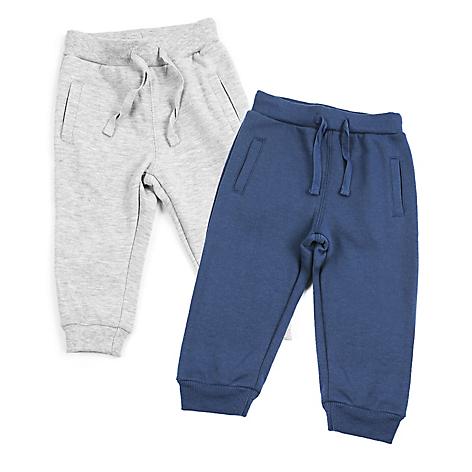 5a0fecdd20851 Pantalón de Buzo para Bebé Yamp BSC2192O - Falabella.com