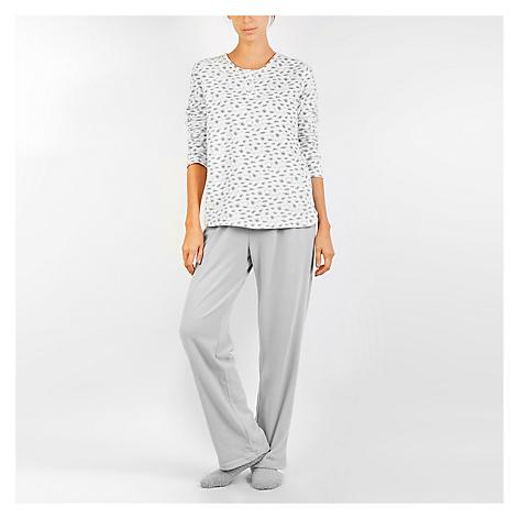 2f6a0285fd Pijama Stefano Cocci Ml Socks - Falabella.com