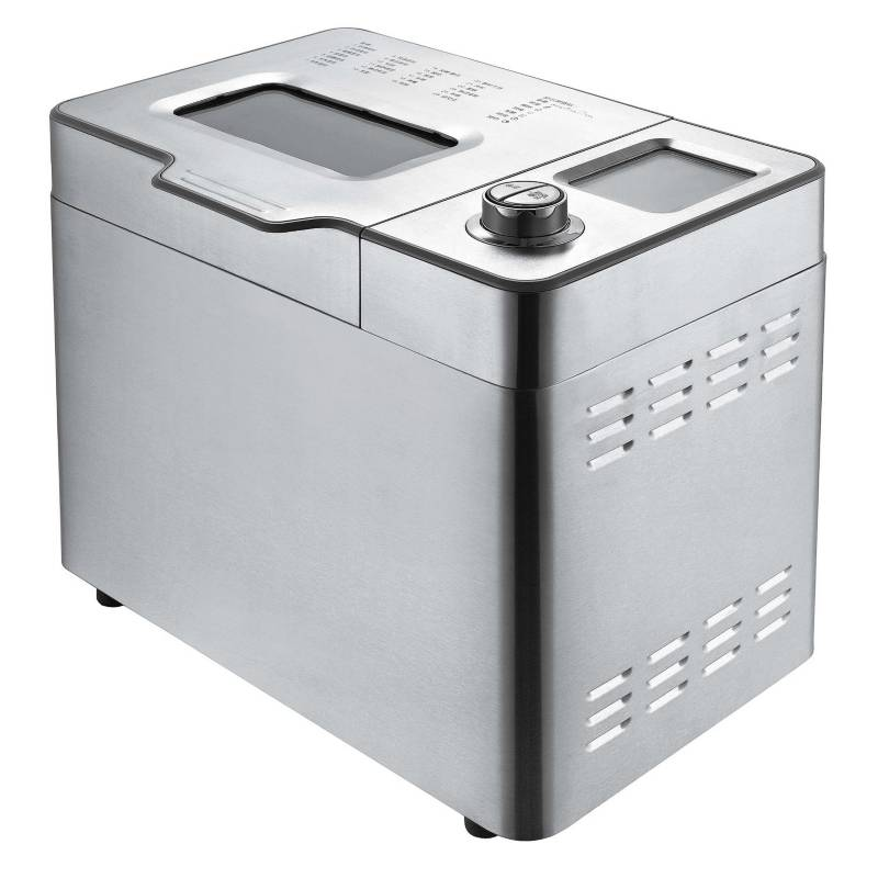 WURDEN - Máquina para hacer Pan