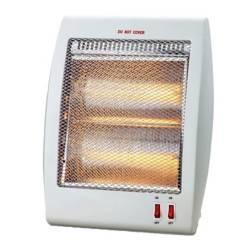 RECCO - Estufa Eléctrica Infrared NSB-80L4