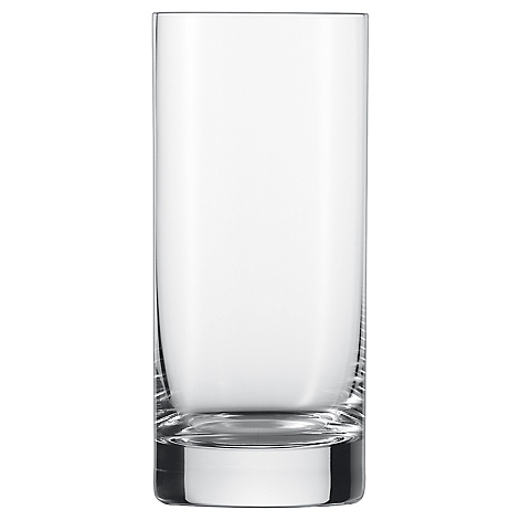 6  Vasos Largo Ice 490ml