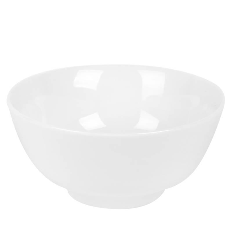 BASEMENT HOME - Set Bowls Essentials 12 cm x 4 Piezas