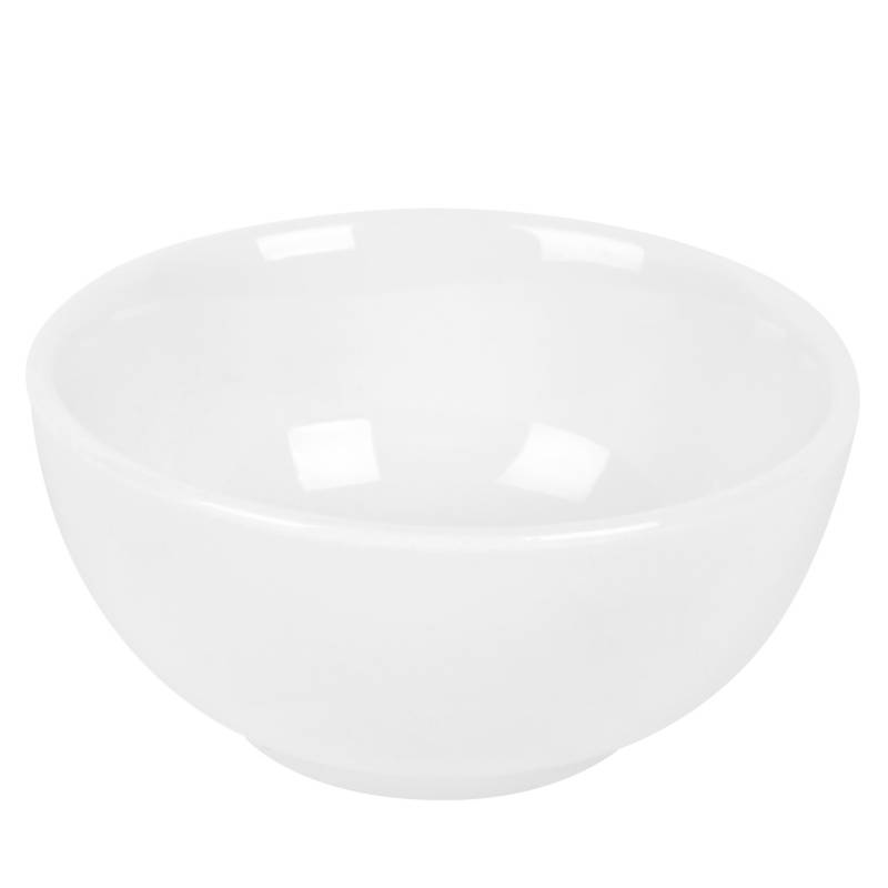 BASEMENT HOME - Set Bowls Essentials 6.5 cm x 4 Piezas
