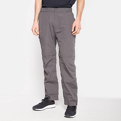 Pantalon Outdoor Mountain Gear Falabella Com