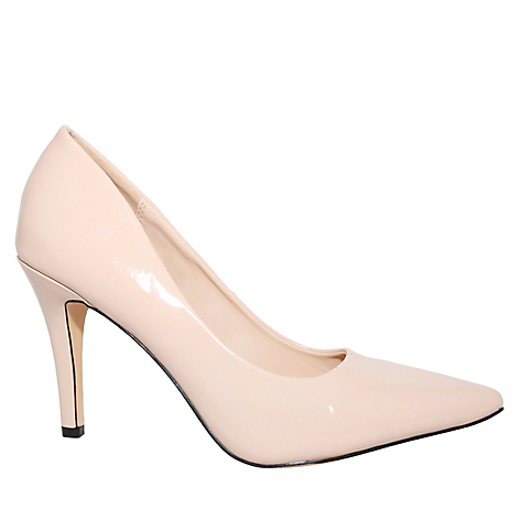 Zapatos Atrium Vestir Mujer Dalila Falabellacom