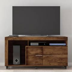 "BASEMENT HOME - Mesa de TV 55"" Prince"