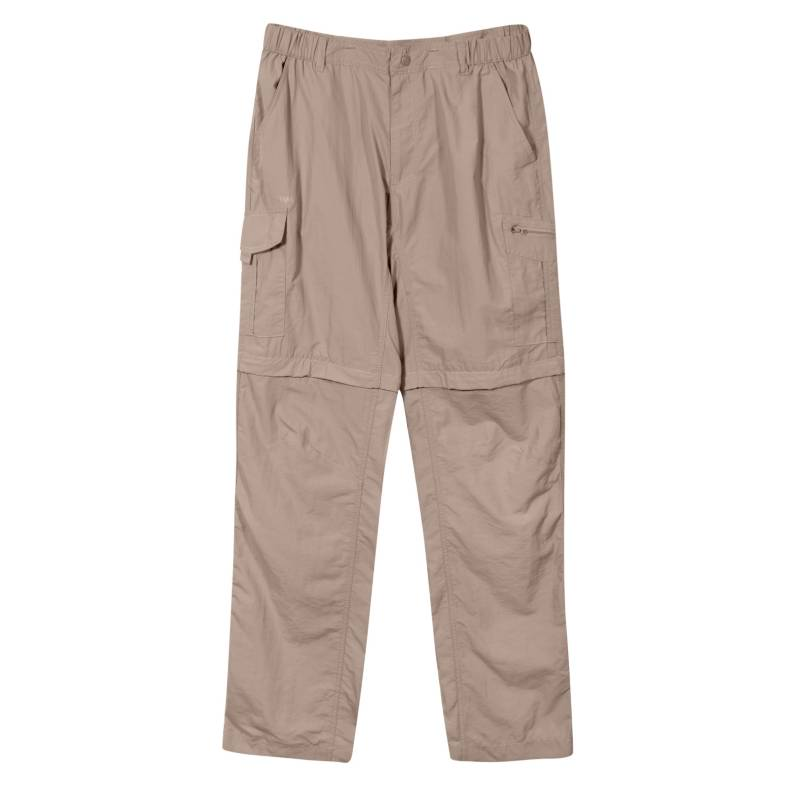MOUNTAIN GEAR - Pantalón Outdoor