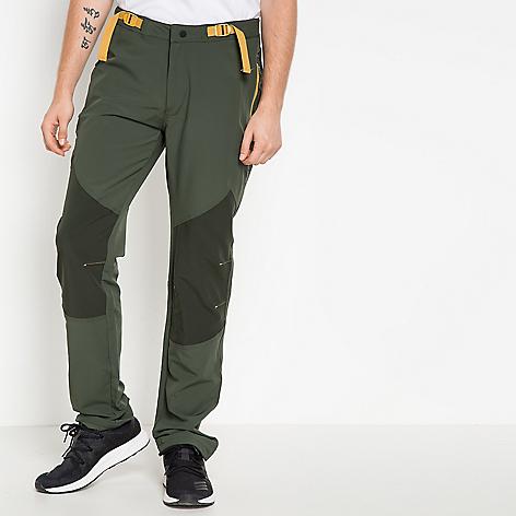Pantalon Mountain Gear Kilimanjaro W18 Hombre Falabella Com