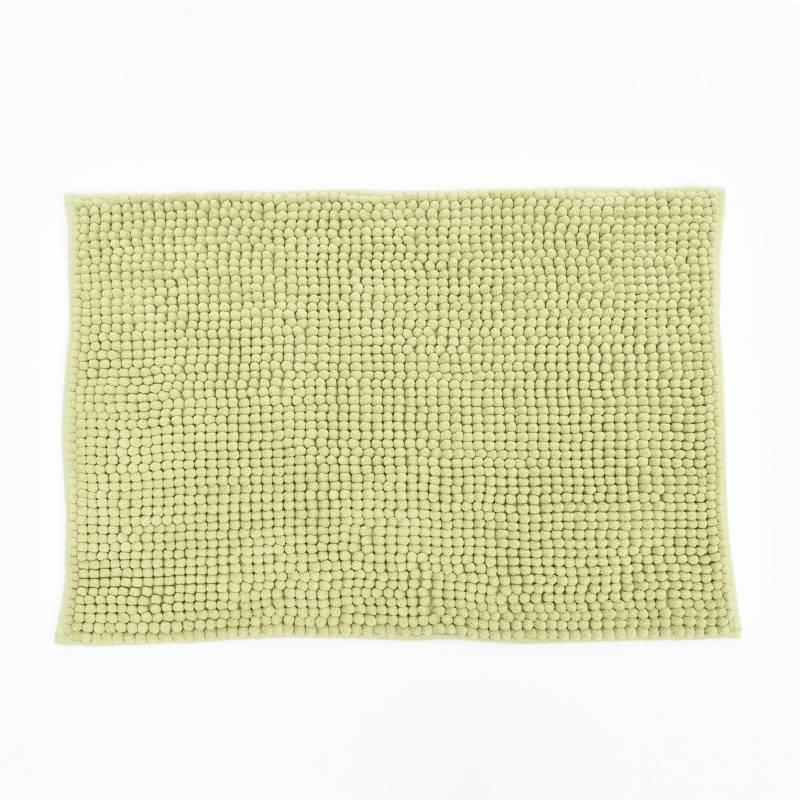 MICA - Piso de Baño 40x60 cm Col