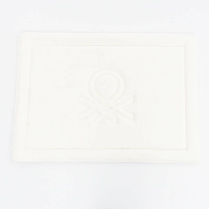 BENETTON - Piso de Baño Memory 50x70cm