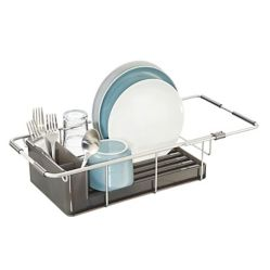 Escurridor de platos - Falabella.com b706e5796c60