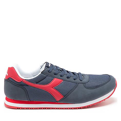 Zapatillas Diadora Hombre Moda Retro Az - Falabella.com aec9c20b42c