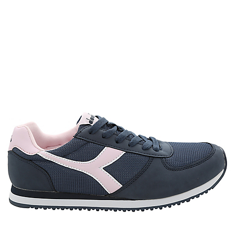Zapatillas Diadora Urbanas Moda W Retro Ma - Falabella.com 33a264e4235