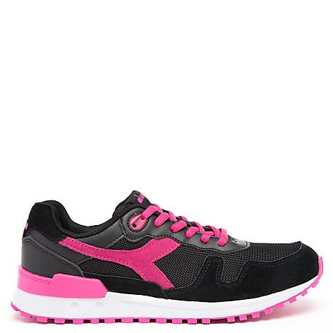 Zapatillas Diadora Urbanas Mujer Moda Retro R - Falabella.com 0dc156b6564