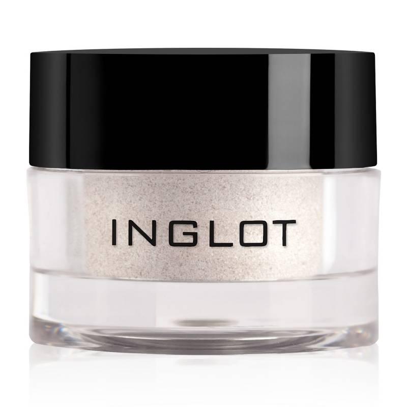 INGLOT - AMC Pure Pigment 75