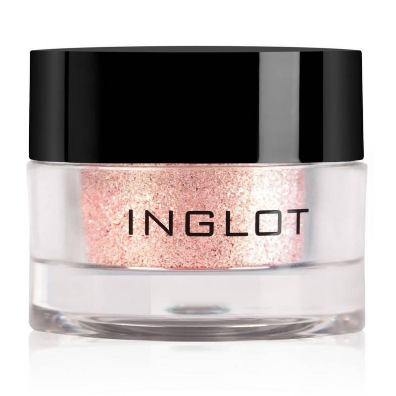 INGLOT - AMC Pure Pigment 115