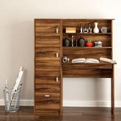 Muebles de oficina for Saga falabella muebles