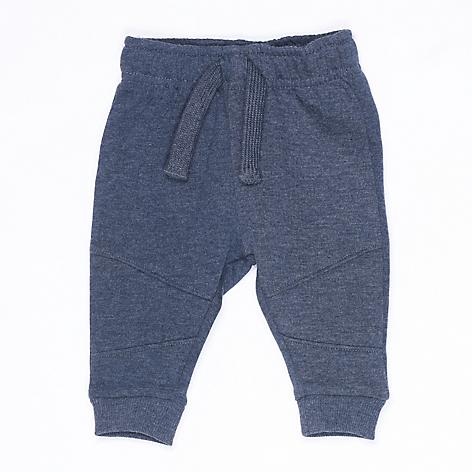1ce2326636721 Pantalón de Buzo para Niño Yamp - Falabella.com