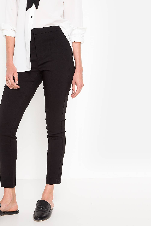 Basement Pantalon Mujer Falabella Com