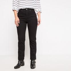 Jeans - Falabella.com 9d310b9e436e