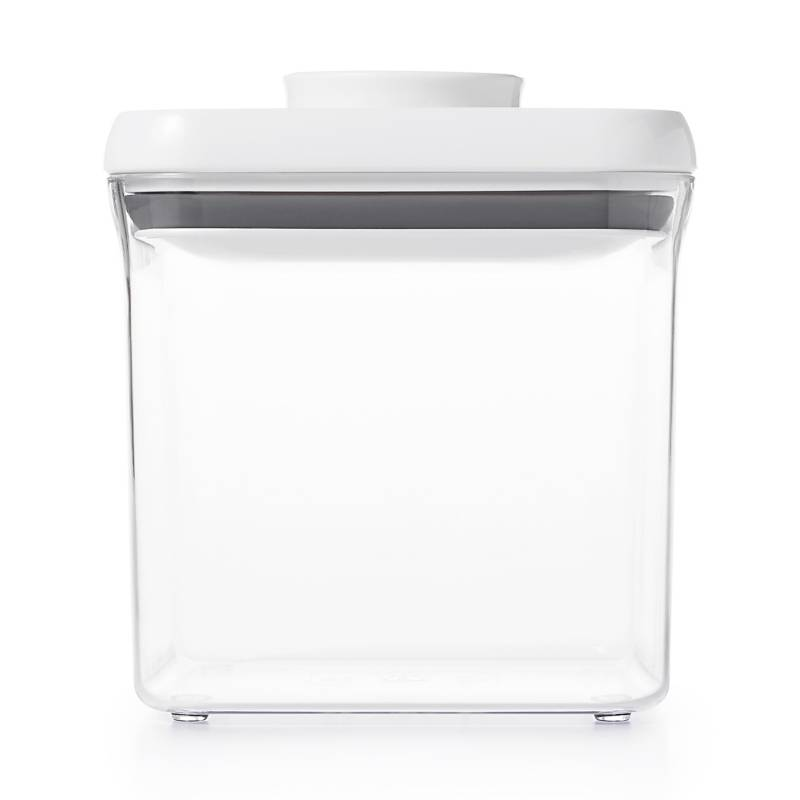 OXO - Pop Canister 2.3L