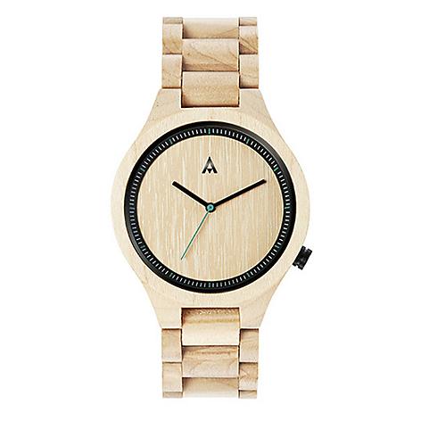 fc5619b2 Reloj MAM ORIGINALS Madera Hombre Owl Maple - Falabella.com