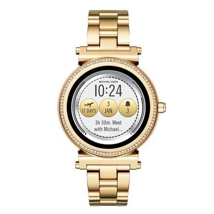 d125c17068fcce Relojes - Falabella.com