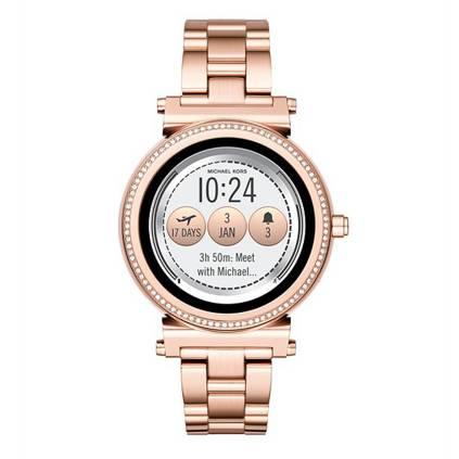 venta caliente online d6868 544b0 Relojes - Falabella.com