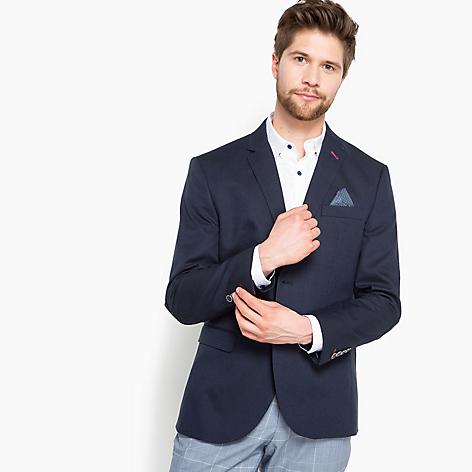 disfruta de precio barato nueva estilos muchos de moda Saco Hombre Basement - Falabella.com