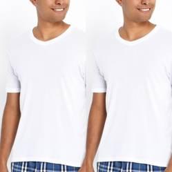 NEWPORT - Camiseta