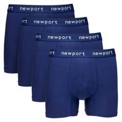 NEWPORT - Boxer Hombre