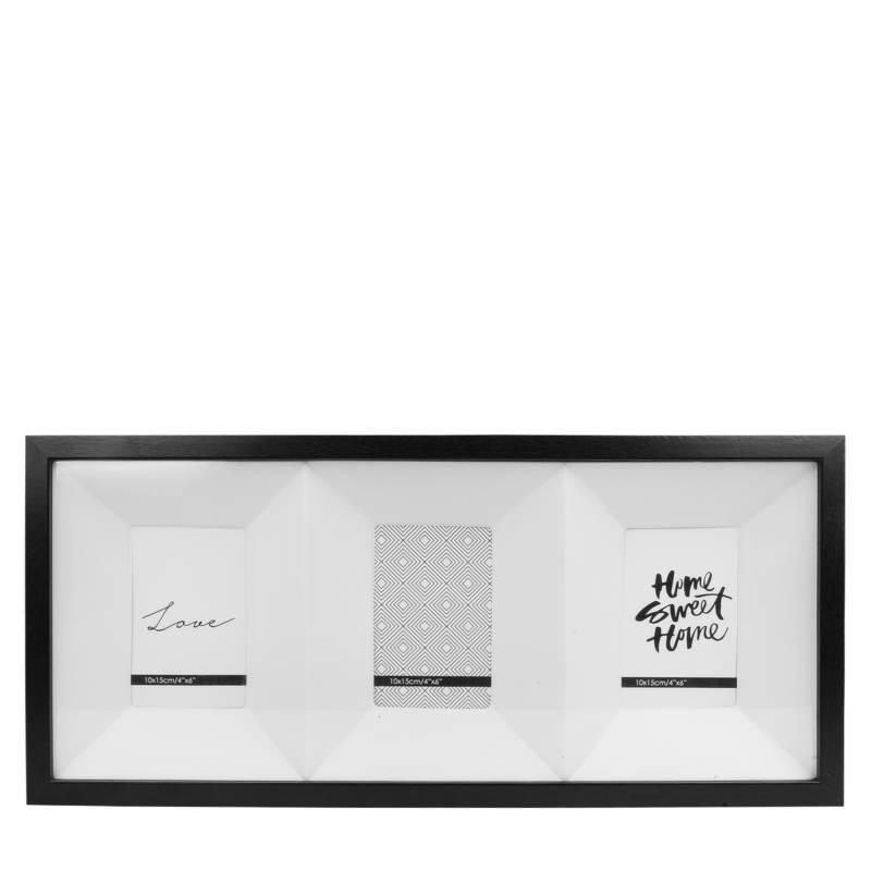 MICA - Marco de Foto 10 x 15 cm
