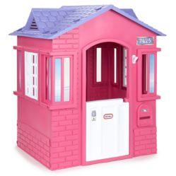 Juegos De Exterior Y Casas Falabella Com