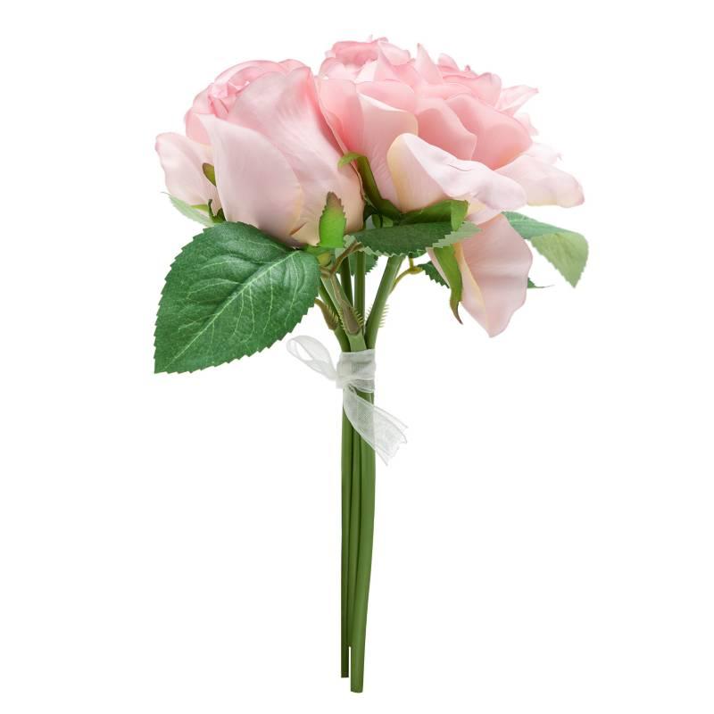 MICA - Opp Ramo Rosas Grandes