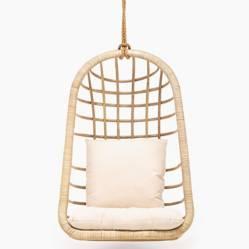 Sofa 1 Cuerpo Kubu