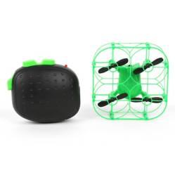 HELIC MAX - Drone control Mano
