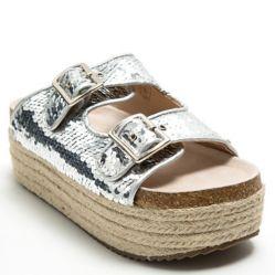 Hatch Para Zapatos Chef Vans Promocion Wtxqhxe UxYUSqTF