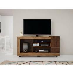 MICA - Mesa de TV 55' Goya