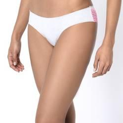 SYBILLA - Calzón Bikini Mujer