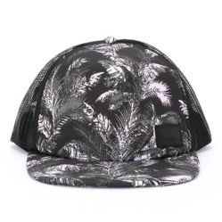 Sombreros y Gorros - Falabella.com 5565ce6e1e4