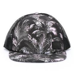 Sombreros y Gorros - Falabella.com 3b7273a437a