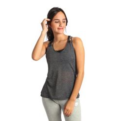 Ropa Deportiva Mujer - Falabella.com f66d55d2abefd